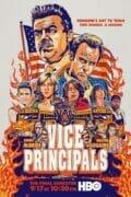 Vice-Principals-saison2-poster