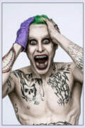 suicide-squad-photo-joker