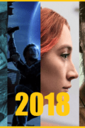 2018- preview