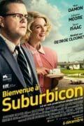 Bienvenue-à-Suburbicon-poster