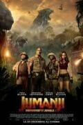 Jumanji-bienvenue-dans-la-jungle-poster