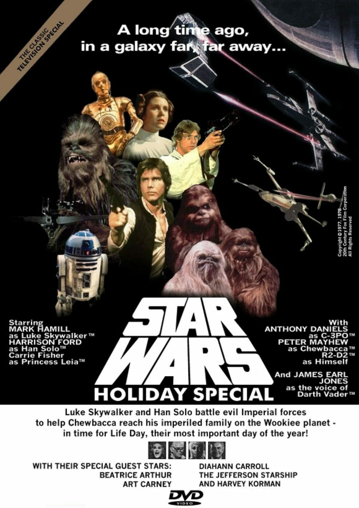 The-Star-Wars-Holiday-Special-poster