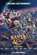 Santa-&-cie-poster