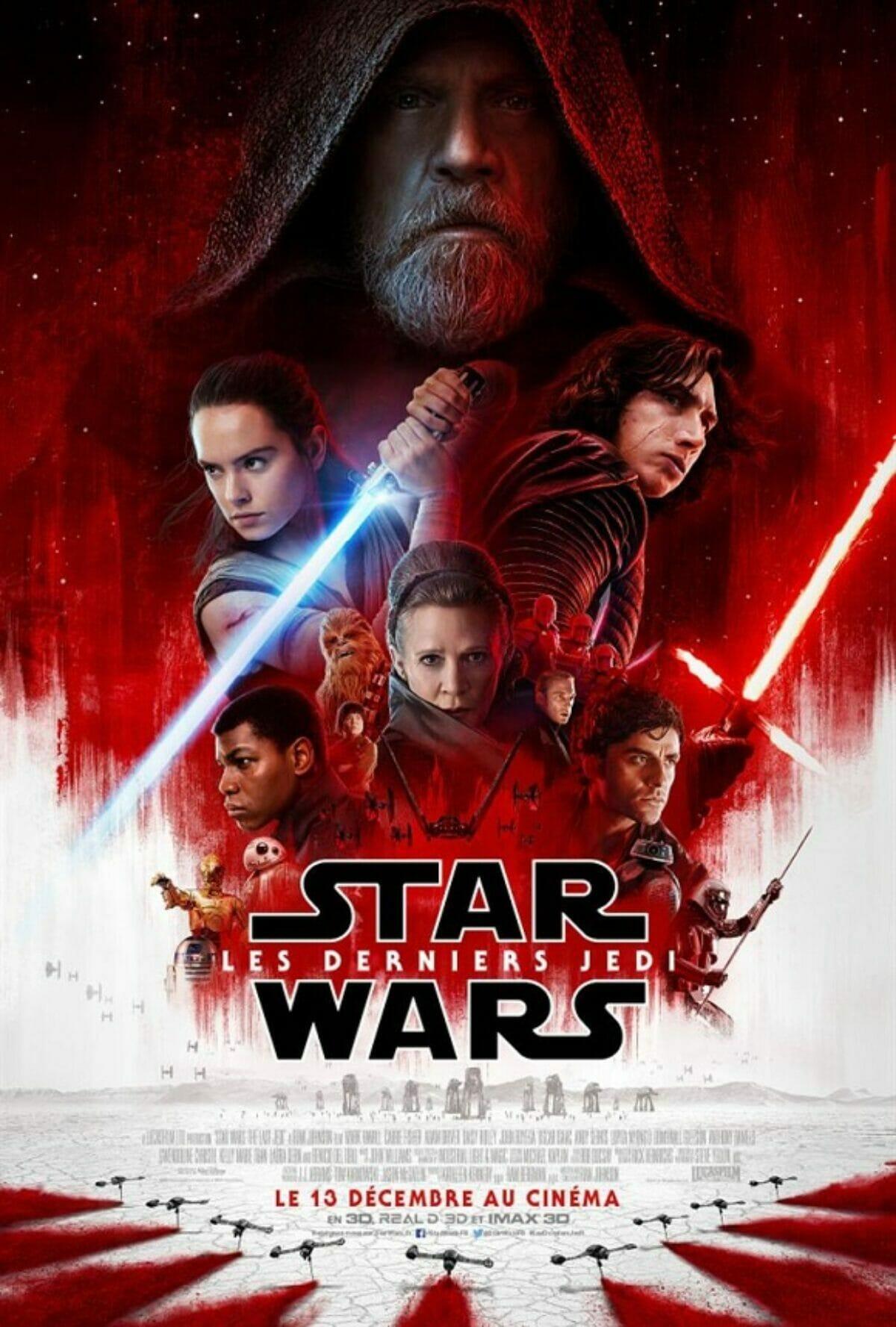 Star-Wars-Le-Derniers-Jedi-poster