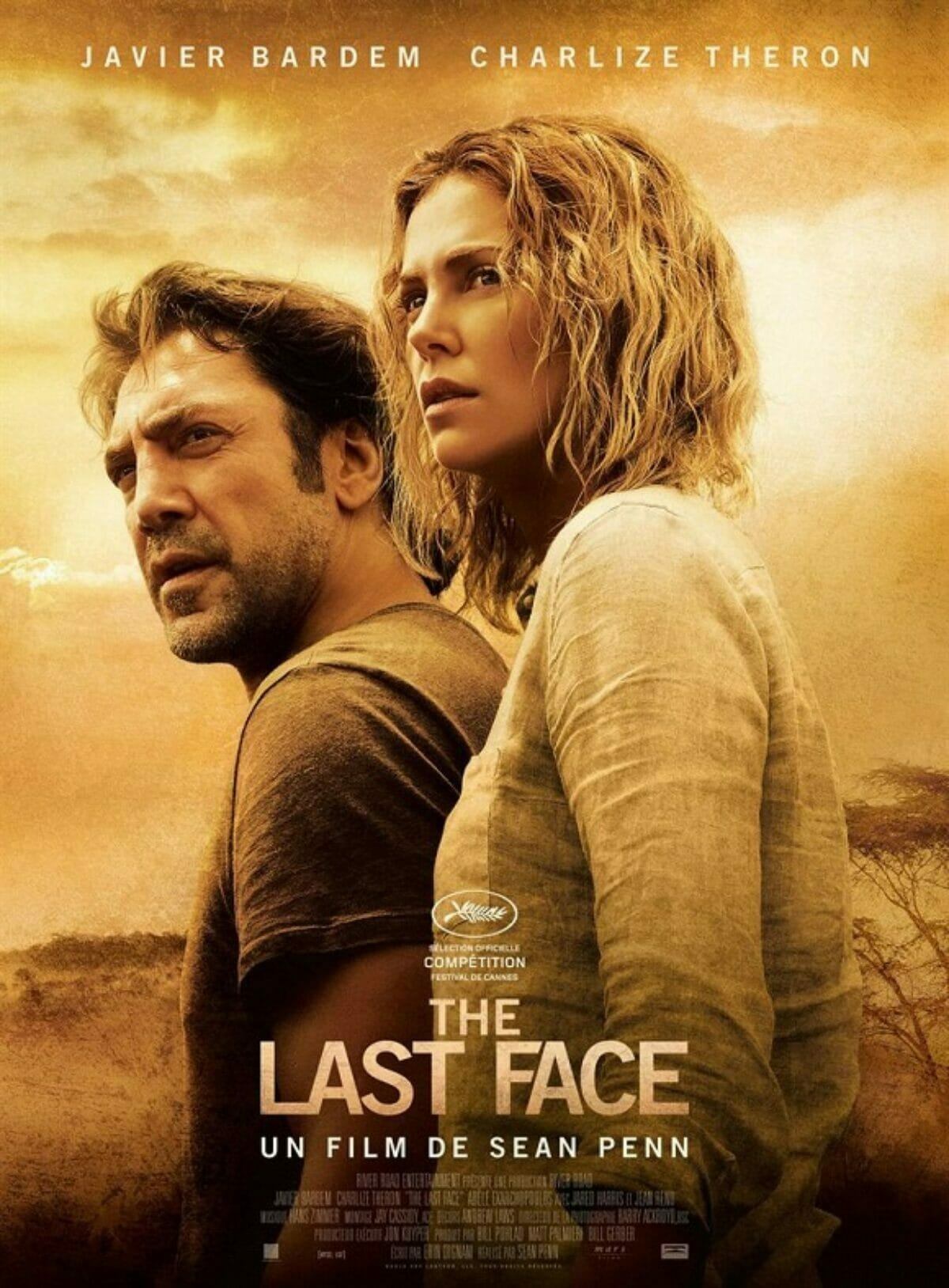 The-Last-Face-poster