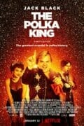The-Polka-King-poster