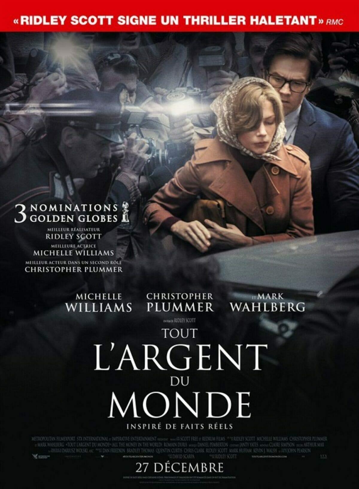 Tout-l'argent-du-monde-poster-France