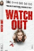 Watch-Out-DVD