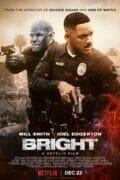bright-affiche