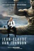 jean-claude-van-johnson-poster-saison1
