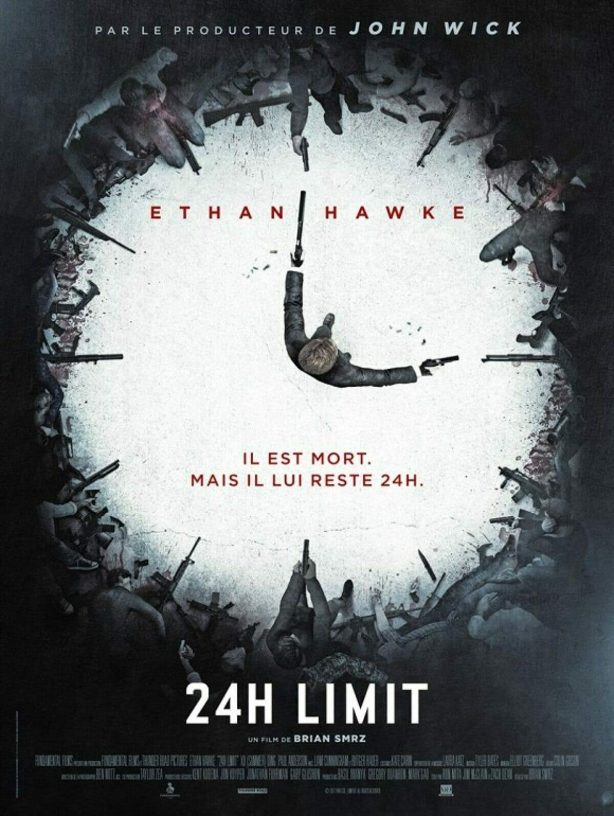 24h-limit-poster