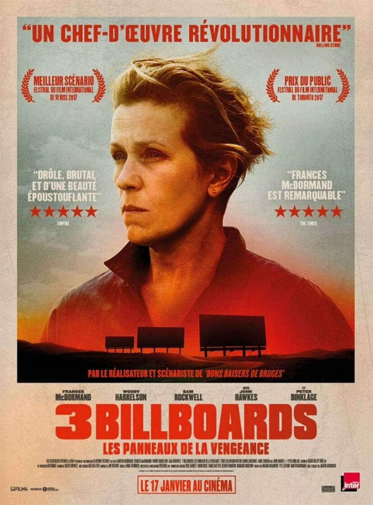 3-Billboards-poster