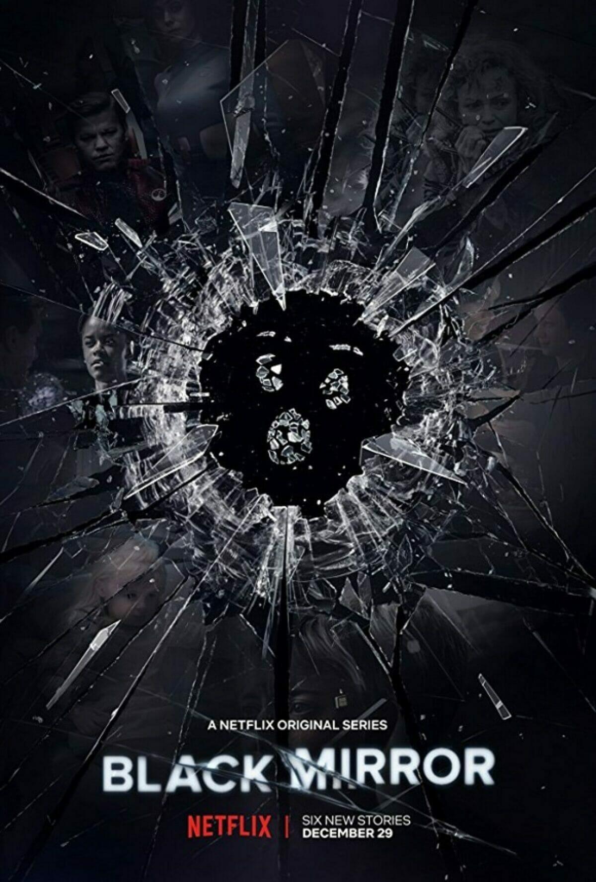 Black-mirror-saison4-poster