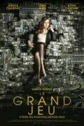 Le-Grand-Jeu-Poster