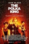 Le-roi-de-la-polka-poster