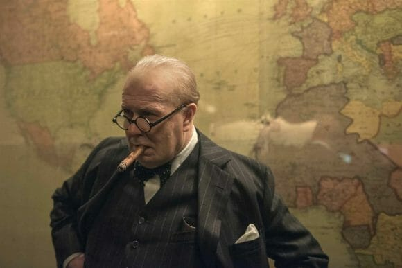 Les-heures-sombres-Gary-Oldman