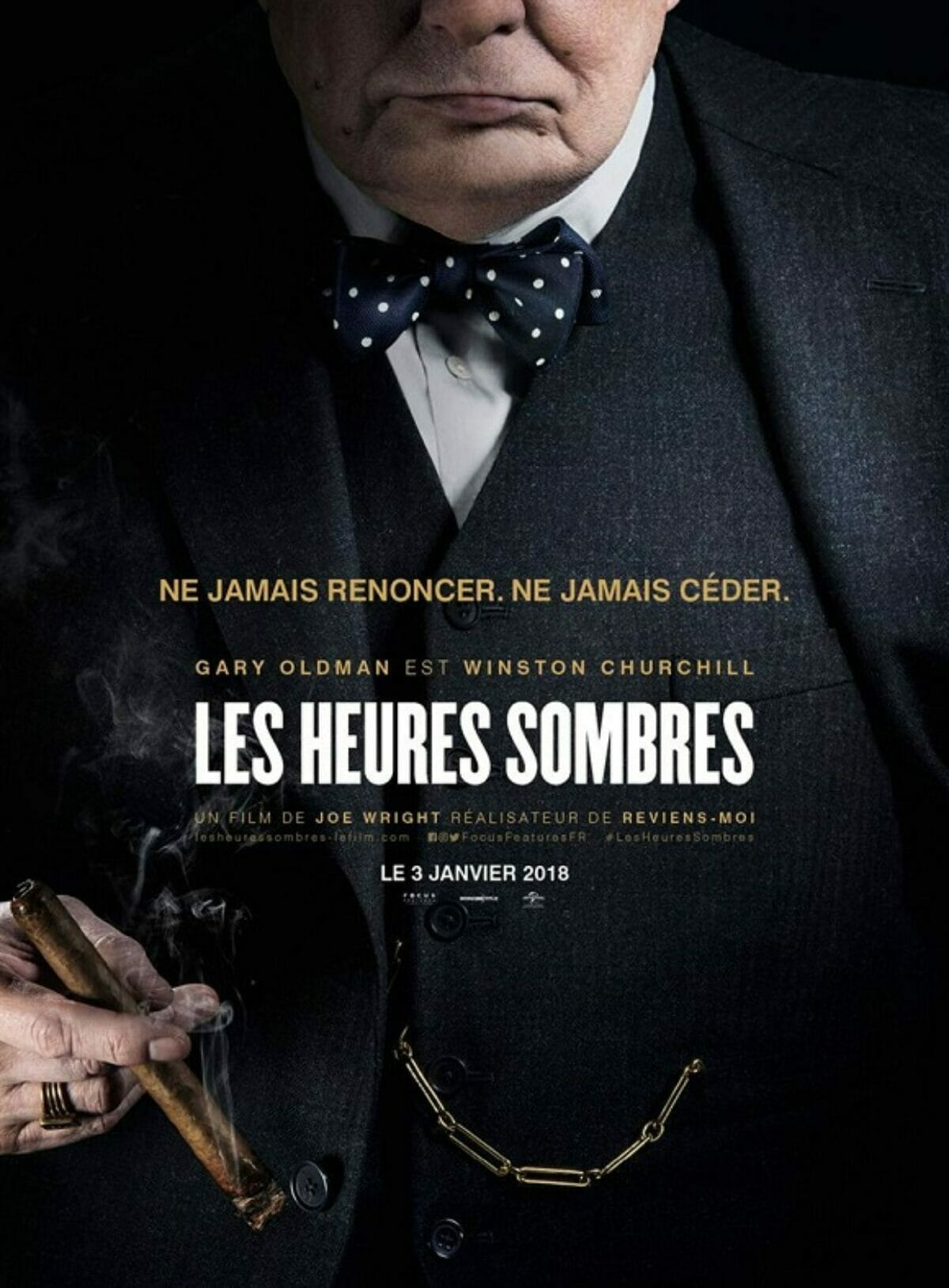 Les-heures-sombres-poster