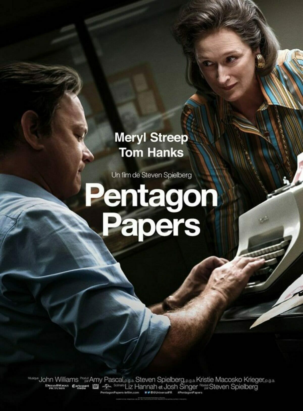 Pentagon-Papers-poster