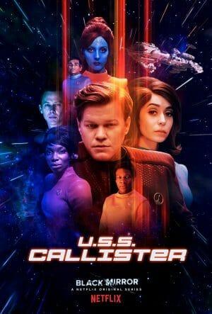 Poster-USS-Callister-Black-Mirror-Saison-4
