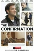 The-Confirmation-poster