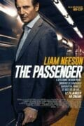 The-Passenger-poster