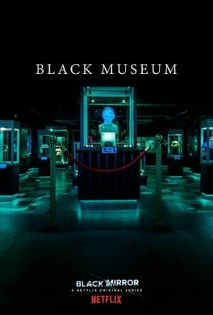 black-mirror-season-4-black-museum