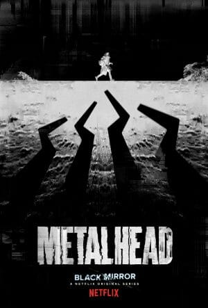 black-mirror-season-4-metalhead-post