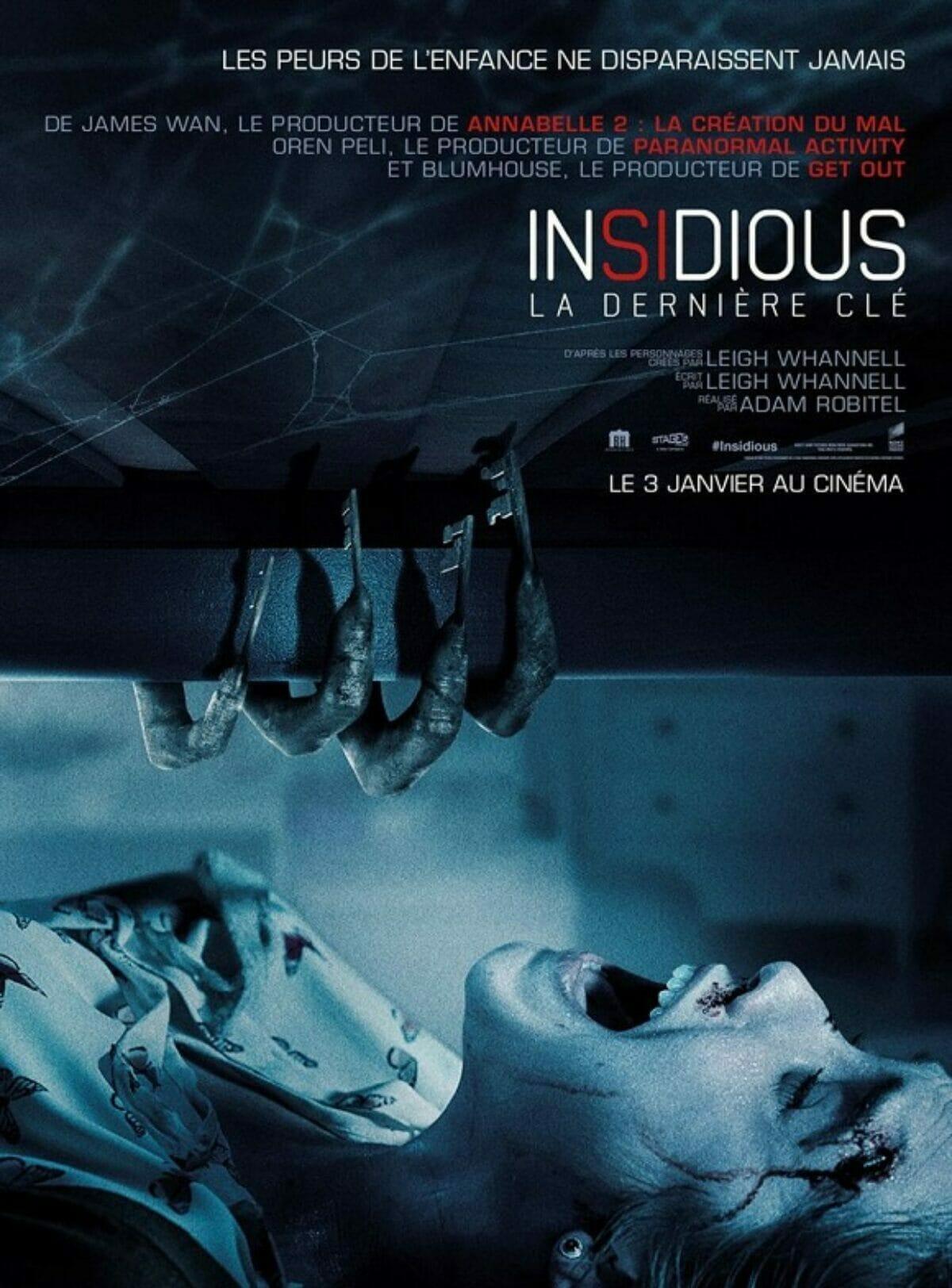 insidious-4-la-derniere-cle-affiche-franc