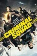 Criminal-Squad-poster