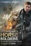 Horse-Soldiers-poster