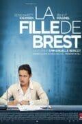 La-fille-de-Brest-poster