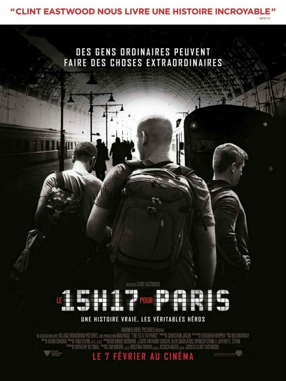 Le-15h17-pour-Paris-poster