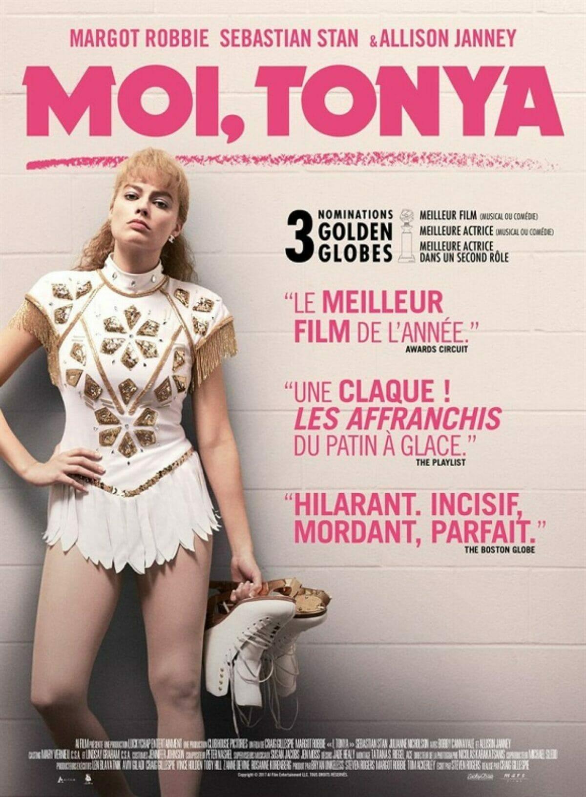 Moi-Tonya-poster