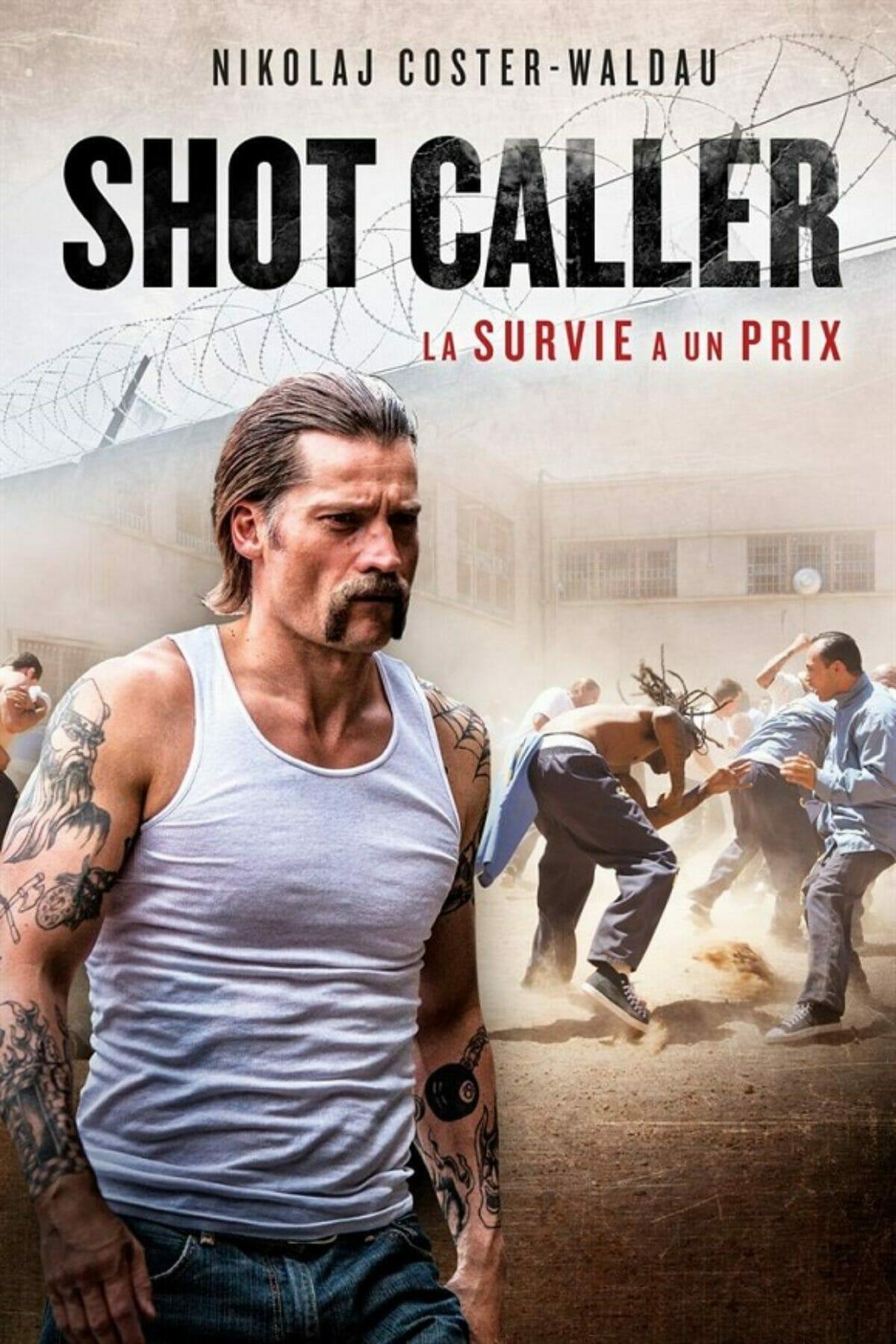 Shot-Caller-poster