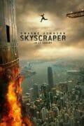 Skycraper-poster