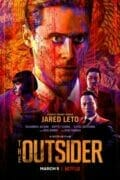 The-Outsider-poster