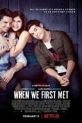 When-we-first-met-poster