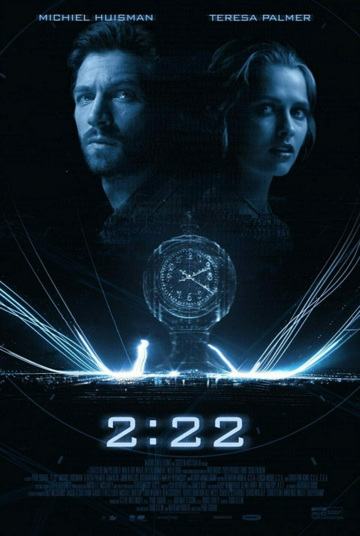 2-22-poster