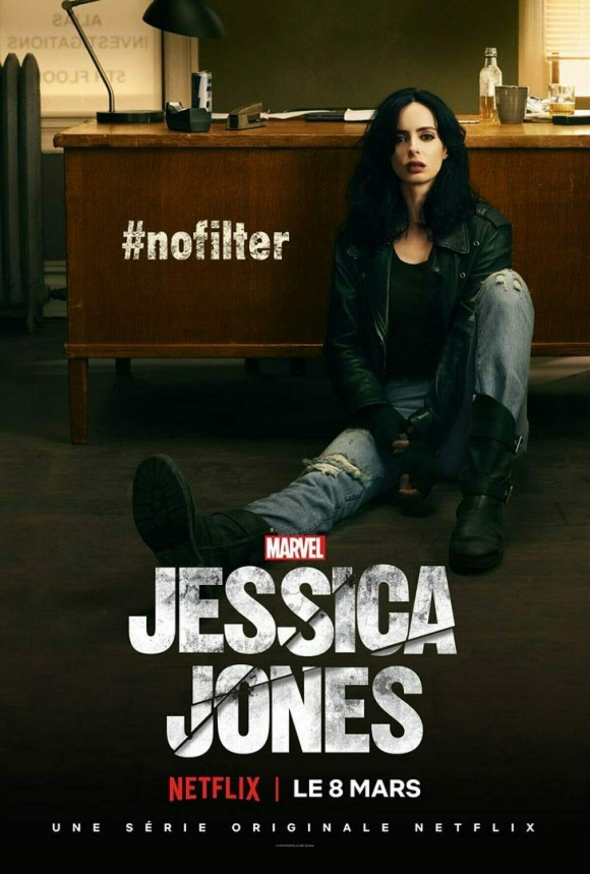 Jessica-Jones-saison-2-poster