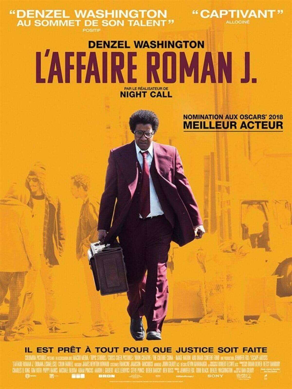 L'Affaire-Roman-J-poster