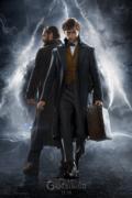 Les-Animaux-Fantastiques-2-poster-trailer