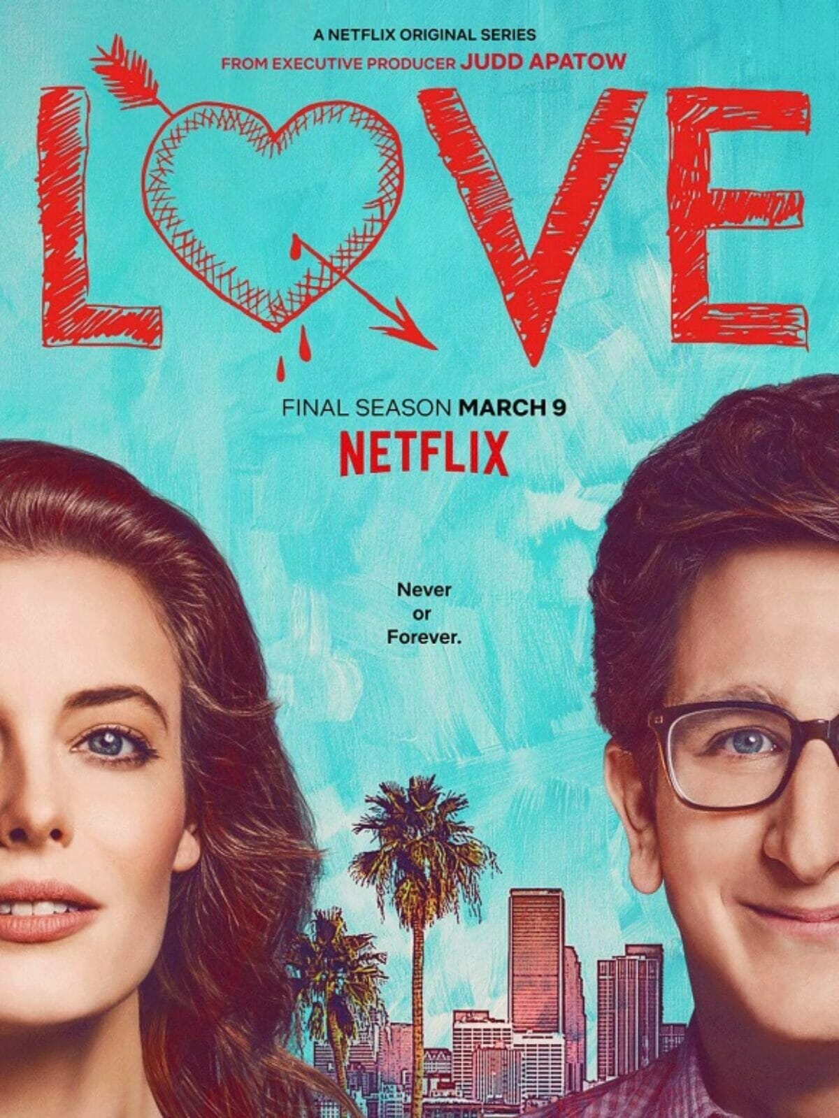 Love-saison-3-poster