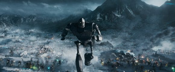 Ready-Player-One-Iron-Giant