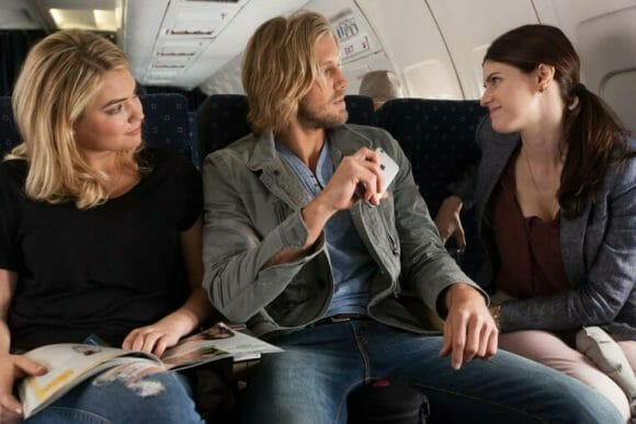 The-Layover-cast