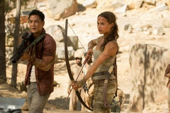 Tomb-Raider-Alicia-Vikander-Daniel-Wu