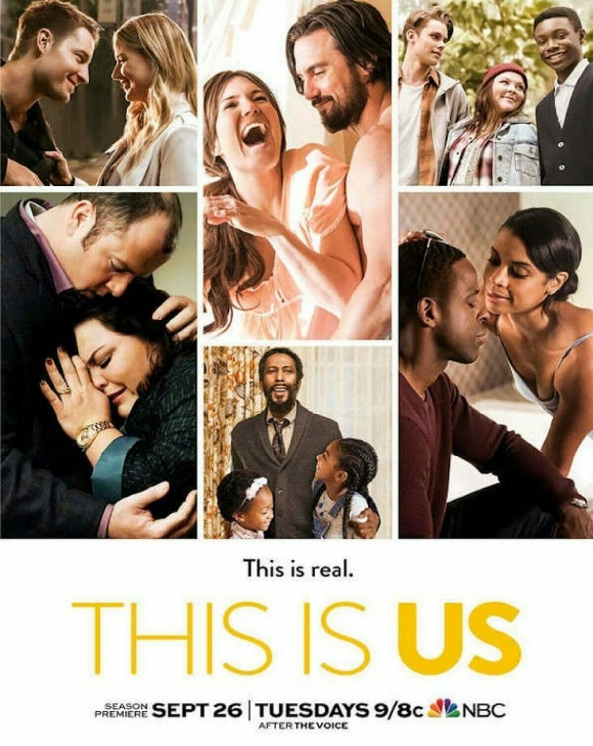 this-is-us--saison-2-poster