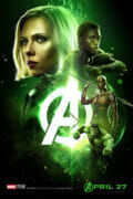 Avengers-infinity-war-characters-poster