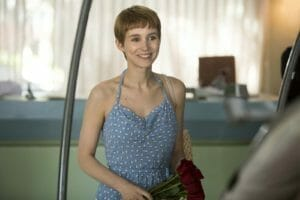 Dont-worry-he-wont-get-far-on-foot-Rooney-Mara