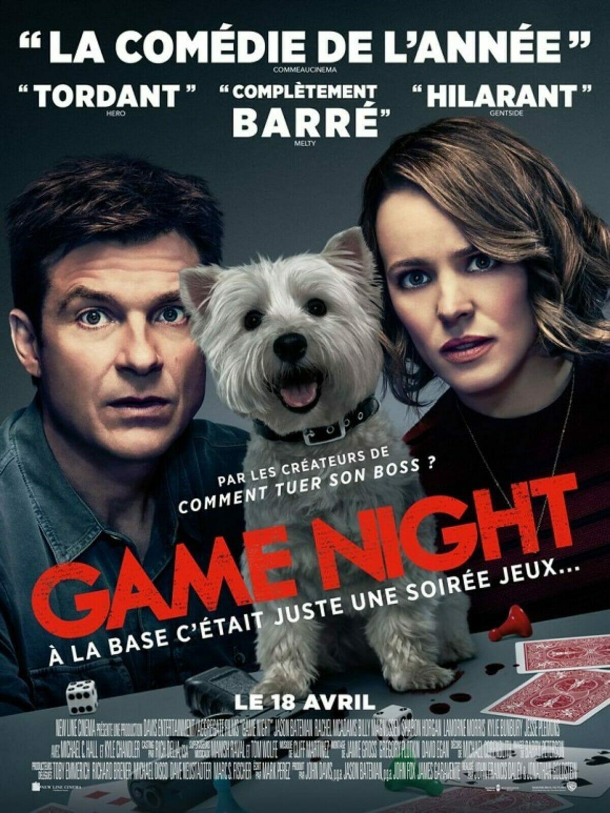 Game-night-poster