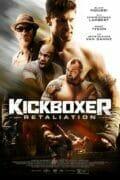 Kickboxer-l'héritage-poster